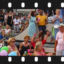 294- Canal Pride 2018  ©Marja Roele-Aertsen   Contact : +31 6 26952602