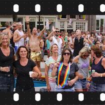 240- Canal Pride 2018  ©Marja Roele-Aertsen   Contact : +31 6 26952602