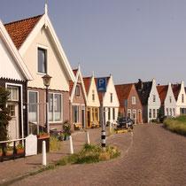 Durgerdam 2009 - bestelnr. 2009074