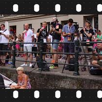 175- Canal Pride 2018  ©Marja Roele-Aertsen   Contact : +31 6 26952602