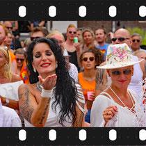 157- Canal Pride 2018  ©Marja Roele-Aertsen   Contact : +31 6 26952602
