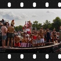 67- Canal Pride  2018  ©Marja Roele-Aertsen   Contact : +31 6 26952602