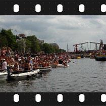 72- Canal Pride 2018  ©Marja Roele-Aertsen   Contact : +31 6 26952602