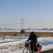 Winter Waterland 2010 - bestelnr. 2010003