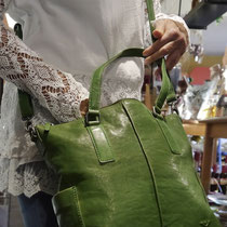 Umhängetasche Citybag