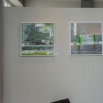 """neu im """"Lincontro"""" in Borghorst"""
