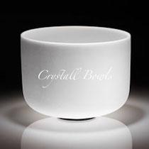 Chrystal Bowls
