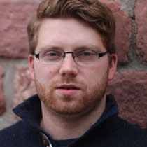 Jakob Strack
