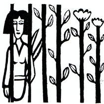 Wraak nemen op mannen die seksueel mishandelen, Cyprus Mail (krant op Cyprus)