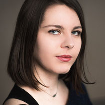 Eva Bauer