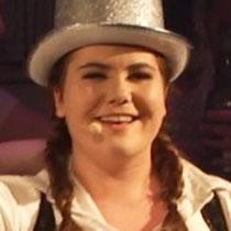 Jenny Duparc