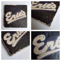 Erics