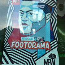 Footorama