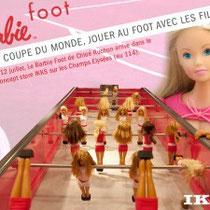 IKKS Champs Elysées