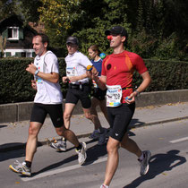 Hard © Achim Kempinski, RUNNING - Das Laufmagazin