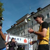 © Daniel Steiner/marathon4you.de