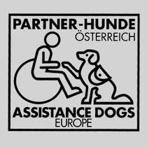 © Partner-Hunde Österreich