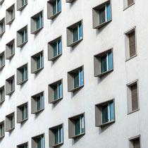 Corso Como - ©2019 Matteo Platania - All Rights Reserved