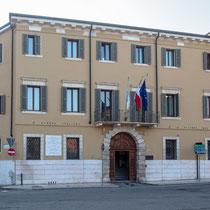 Confindustria - Verona