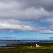 Iceland - 1
