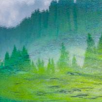 Green Dolomiti