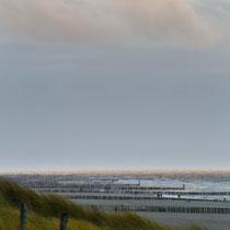 Northern Beach - 1