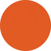 SA 314 002 orange