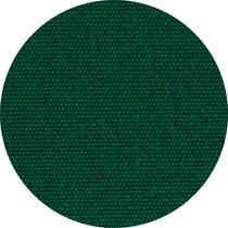 SA 314 362 dunkelgrün