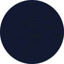 SA 314 414 dunkelblau