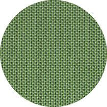 SA 314 696 grün-apfelgrün