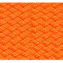 79 mandarin