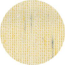 SA 314 583 gelb-grau-gelb-genoppt