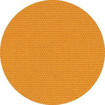 SA314 014 mandarin