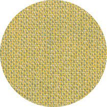 SA 314 045 pyrit