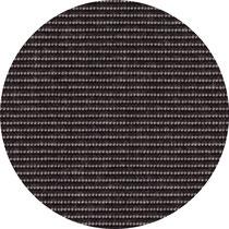 SA 314 402 schwarz-beige strukturiert