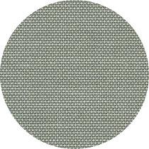 SA 314 364 telegrau-weiß