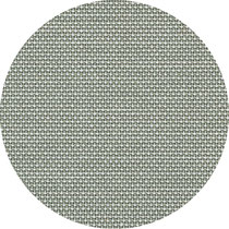 SA 314 044 grau-weiß