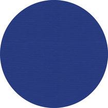 302 001 blau