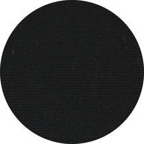 SA 314 154 schwarz
