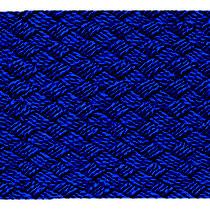 66 blau