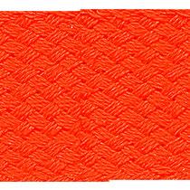 81 orange