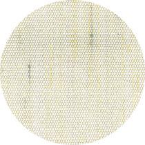 SA 314 580 weiß-gelb-grau-genoppt