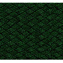 95 dunkelgrün