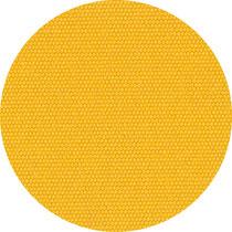 SA 314 003 gelb