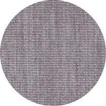 SA 314 028 steingrau, meliert