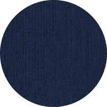 M 9545 dunkelblau