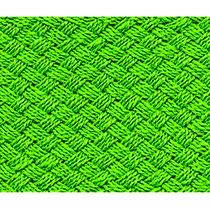 42 lindgrün