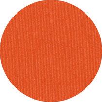 M 9527 orange