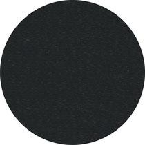 302 405 schwarz matt