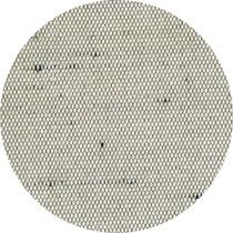 SA 314 471 silbergrau-dunkelbraun